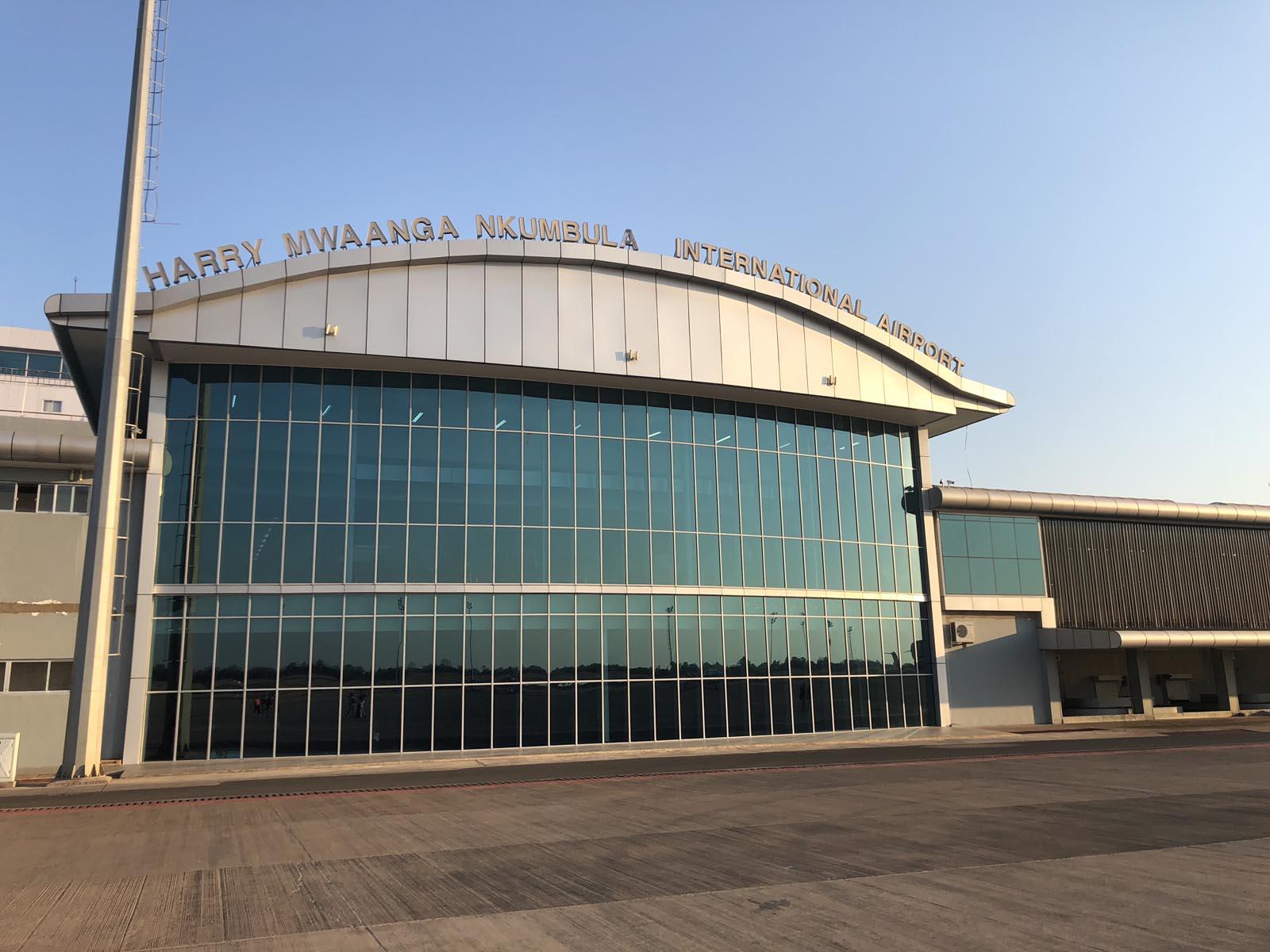 zambia (2)