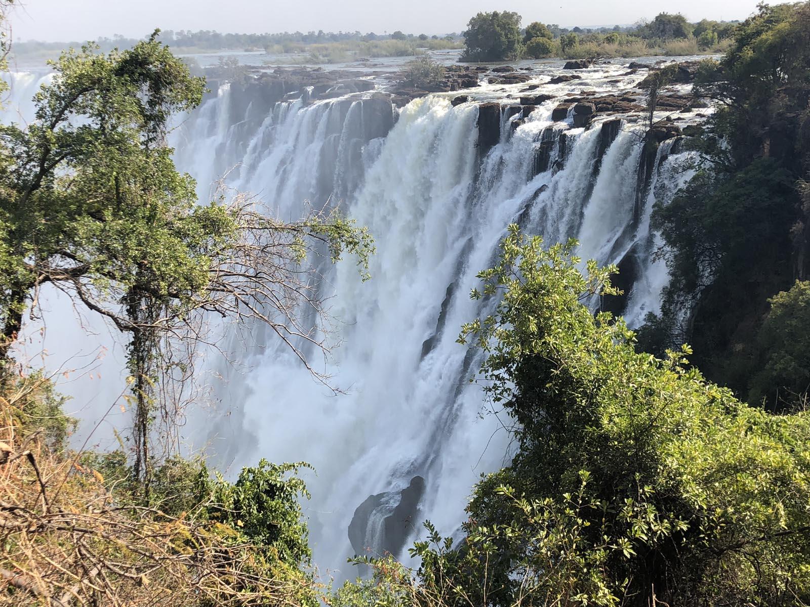 zambia (30)