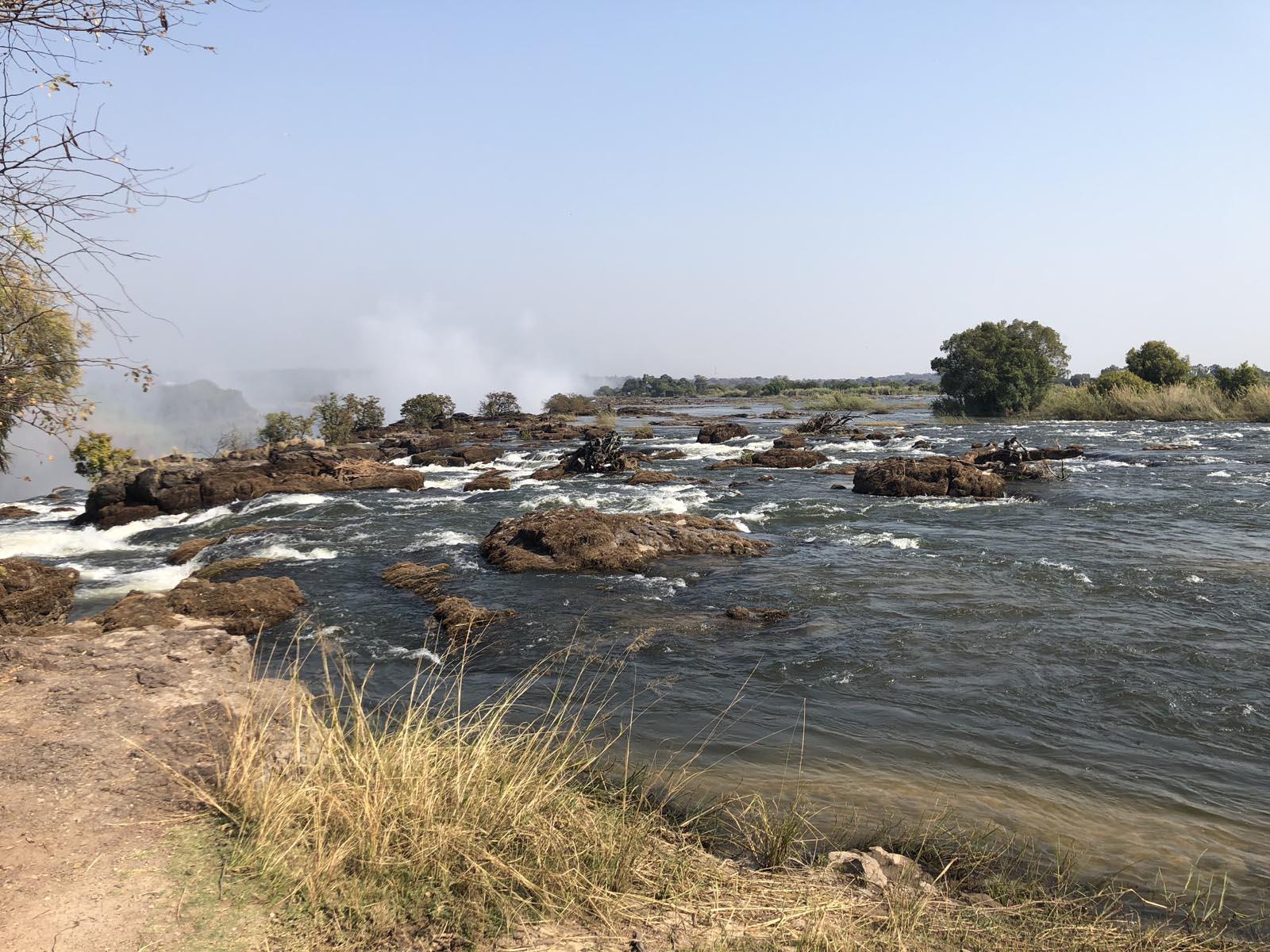 zambia (35)