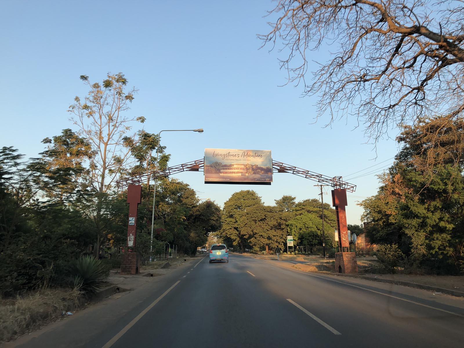 zambia (4)