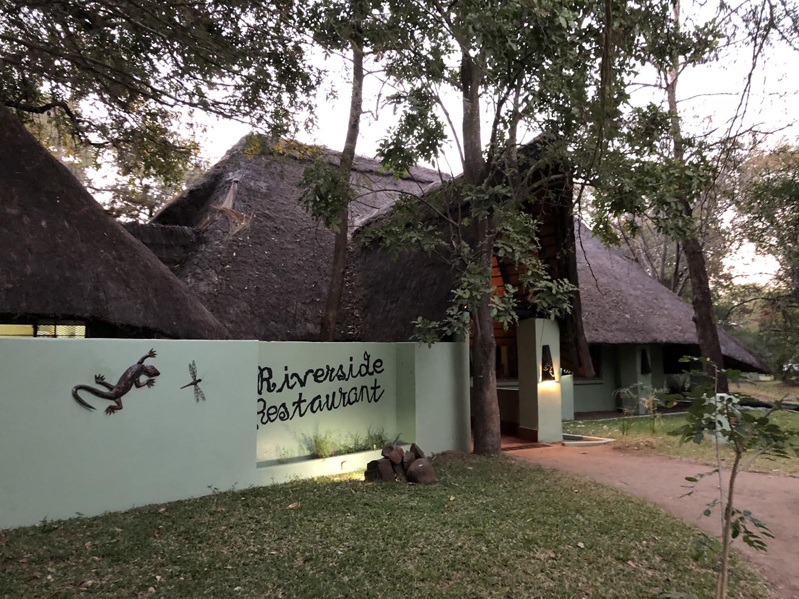 zambia (7)