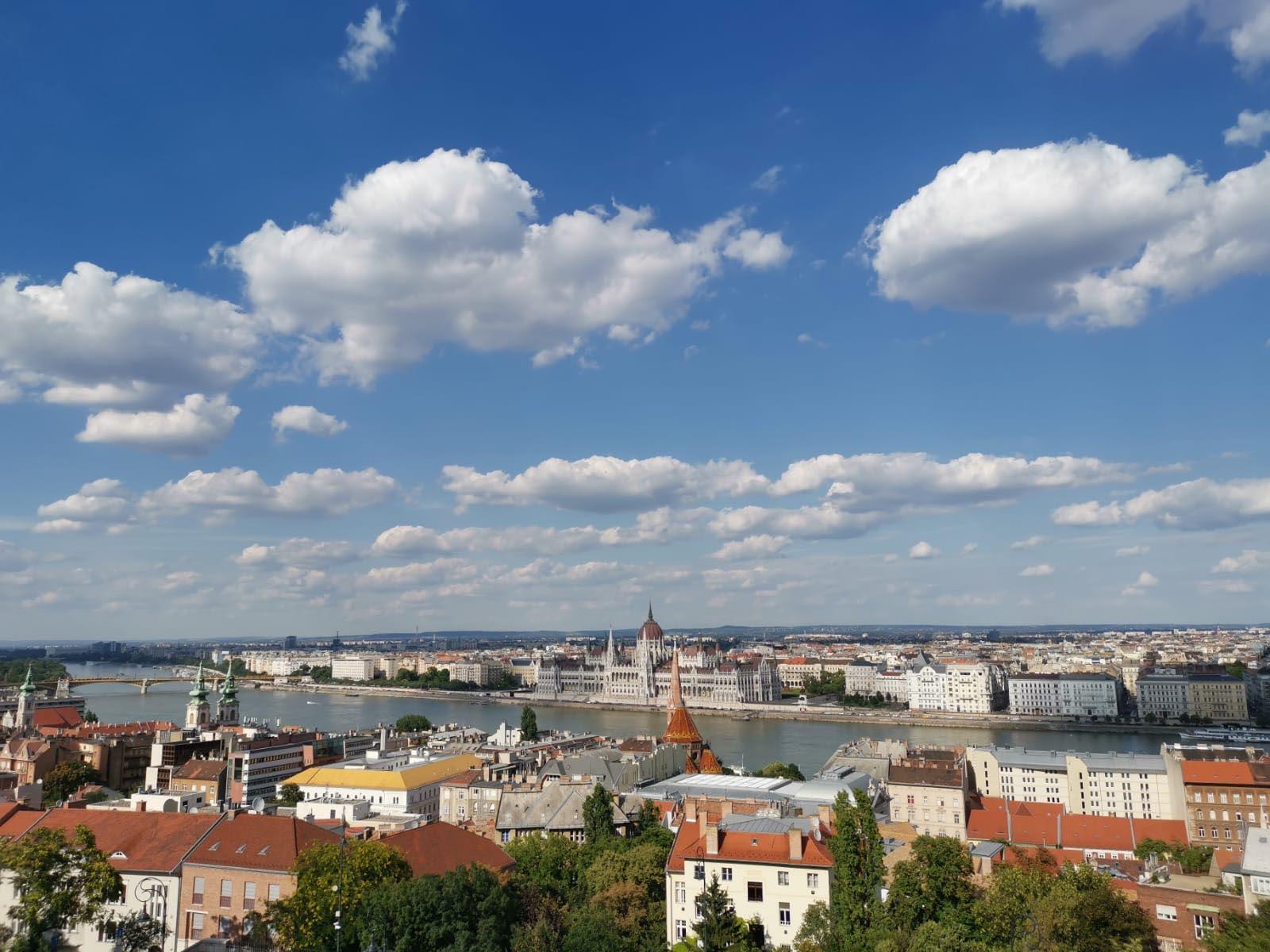 Ungarn (1)