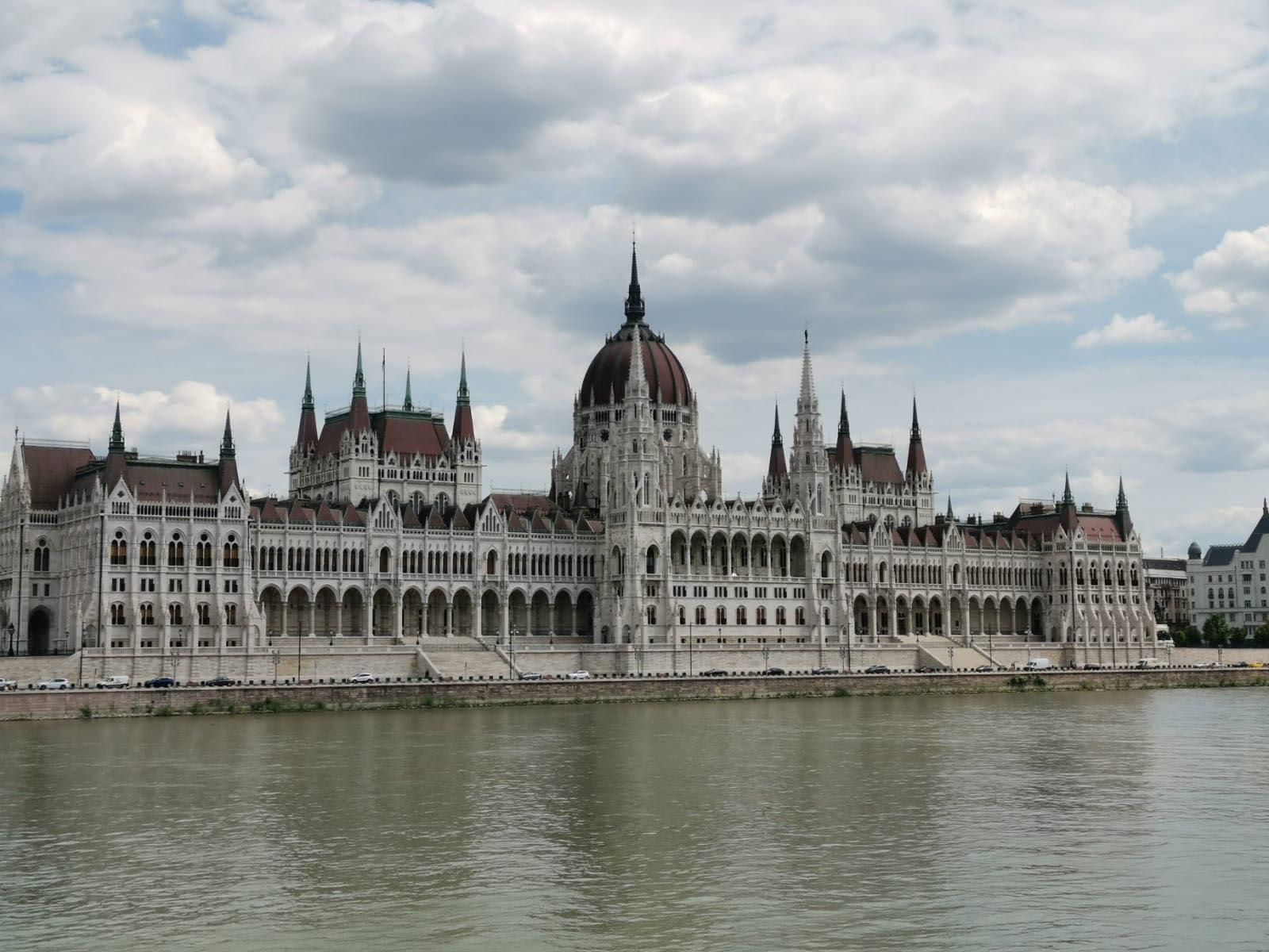 Ungarn (11)