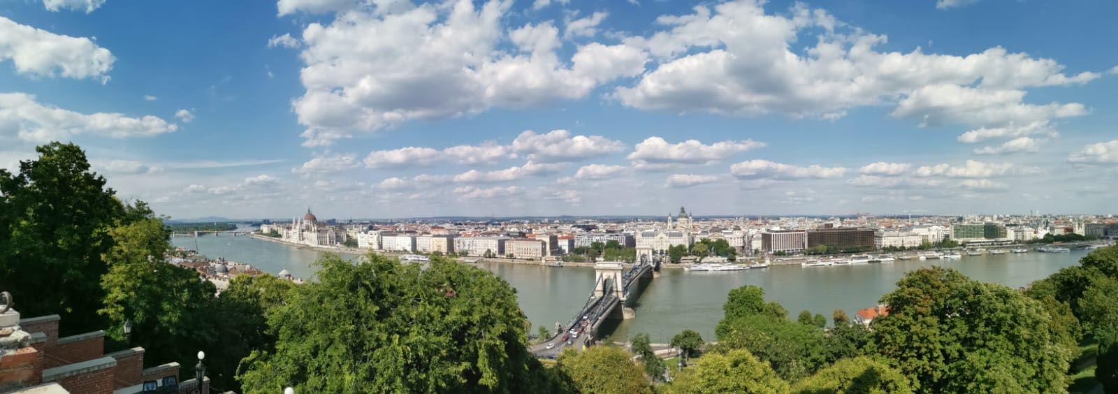 Ungarn (13)