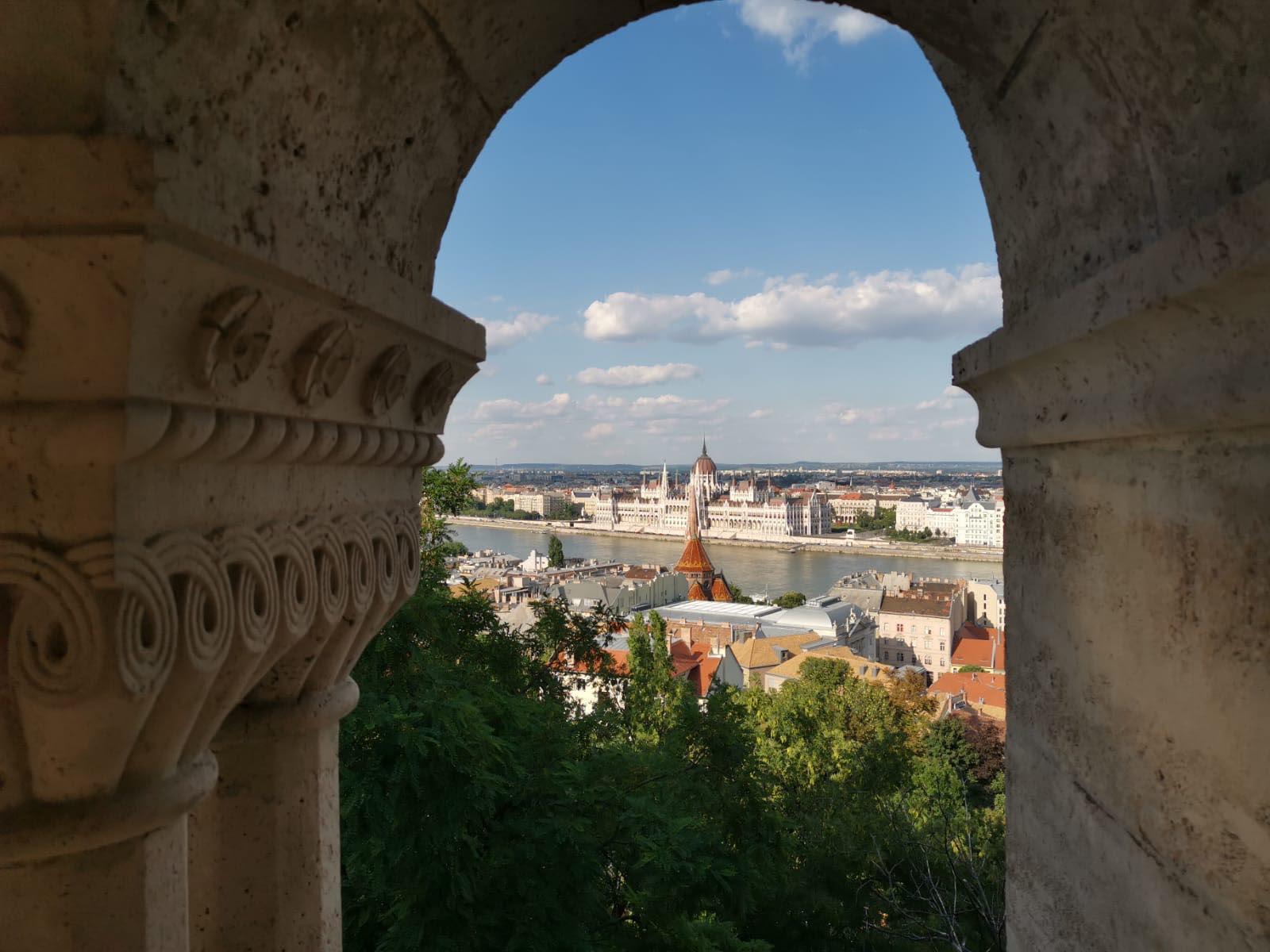 Ungarn (2)