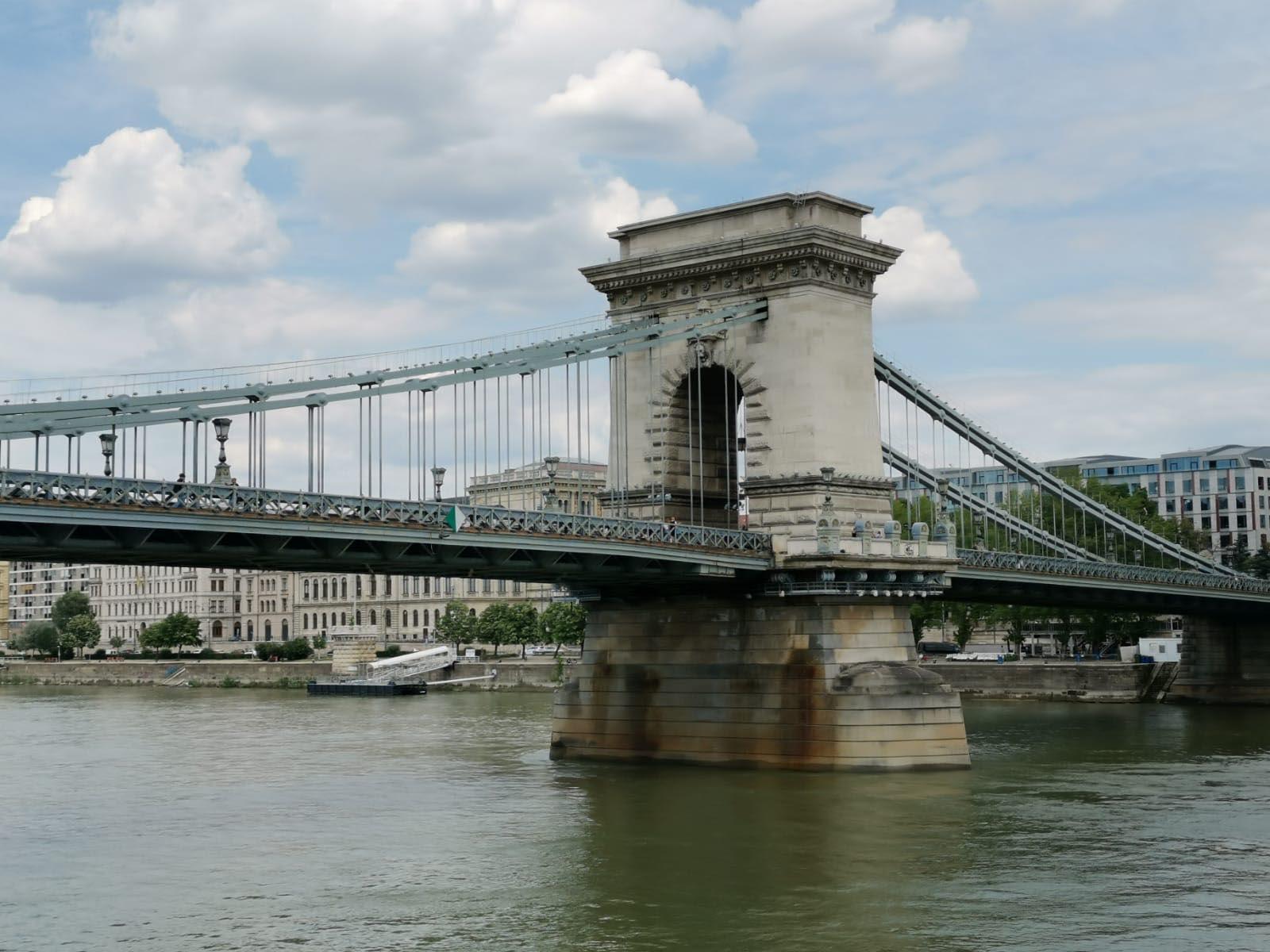 Ungarn (5)