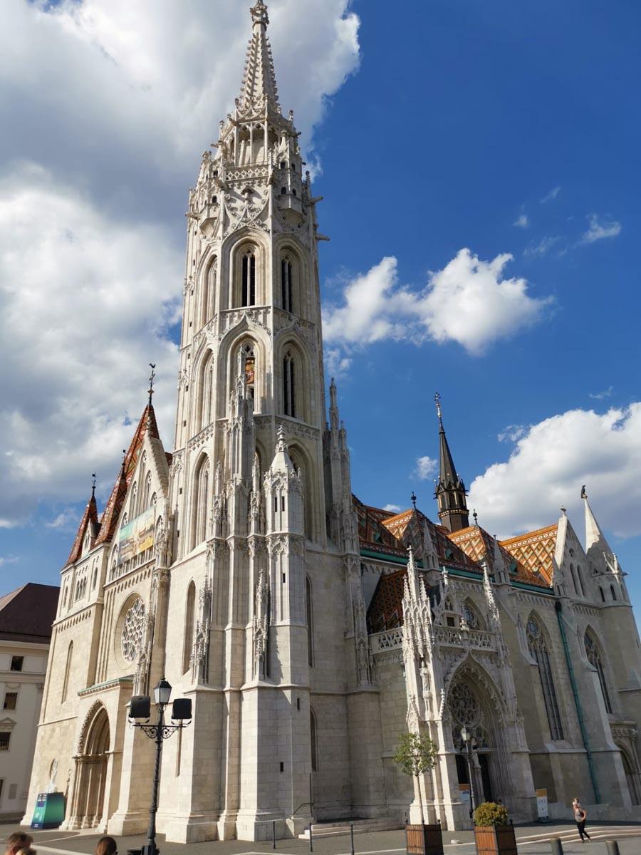 Ungarn (6)