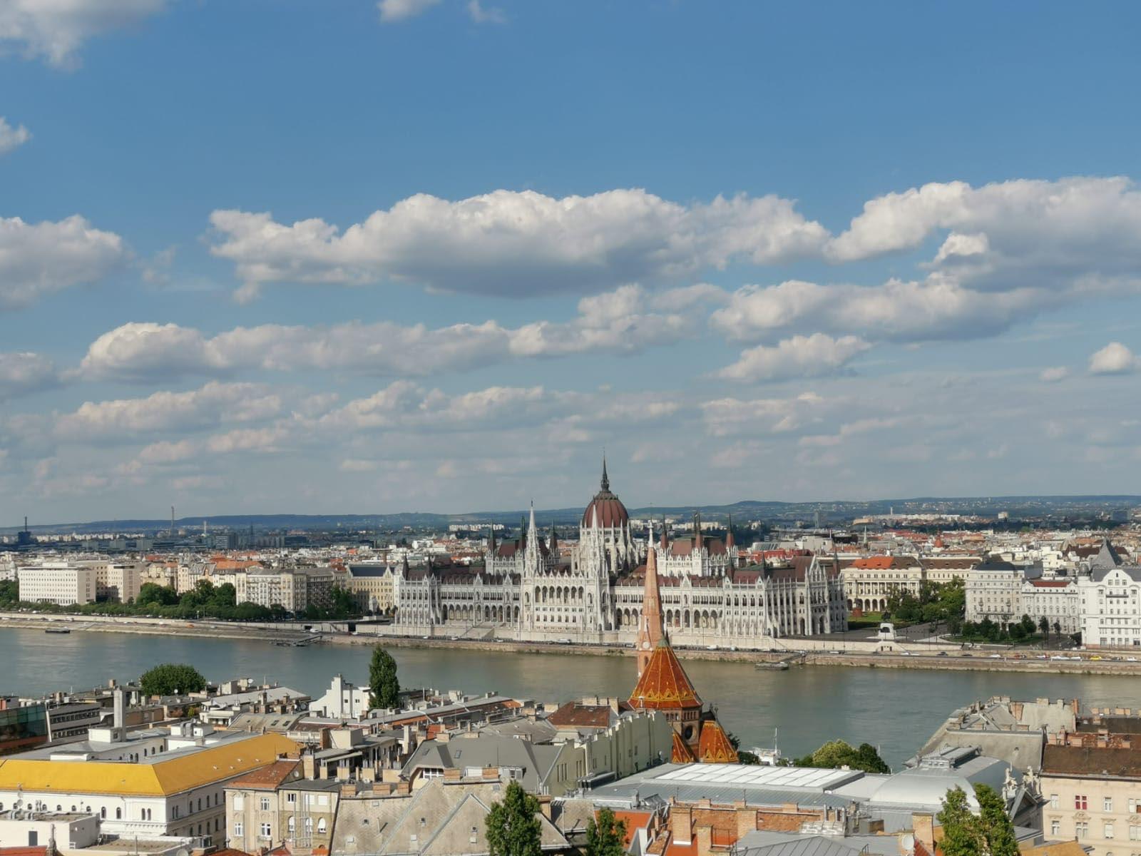 Ungarn (9)