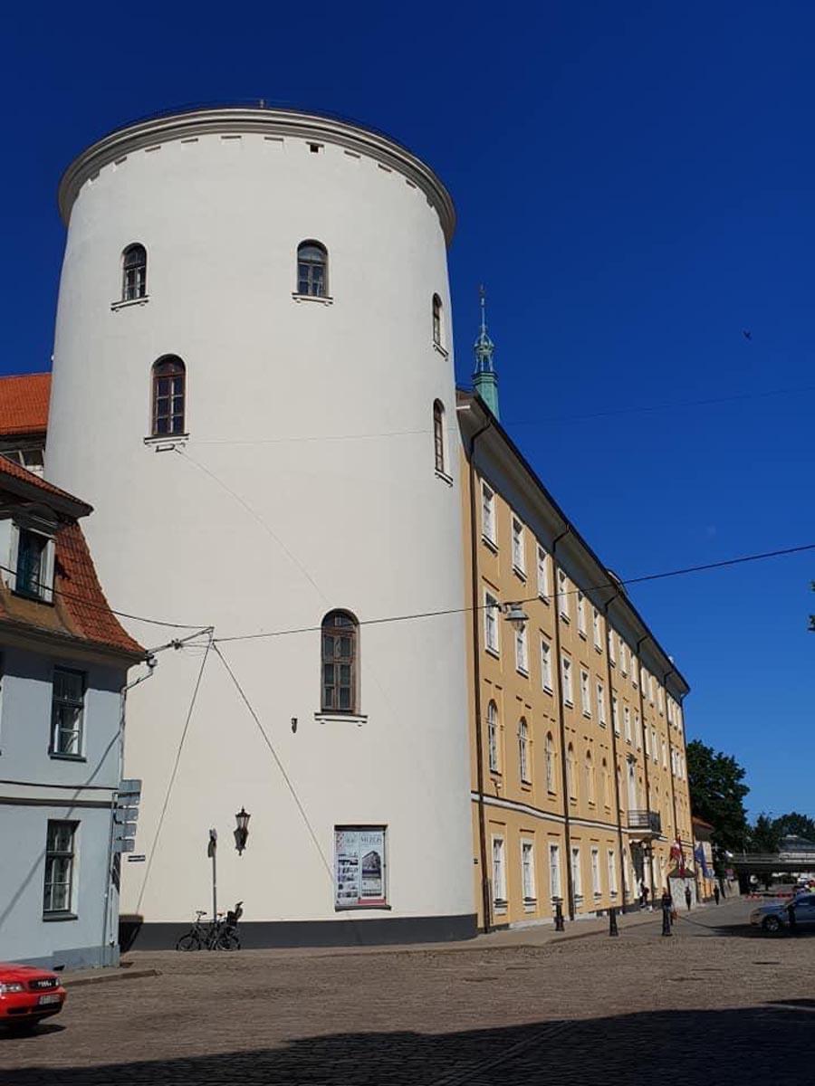 latvia (11)