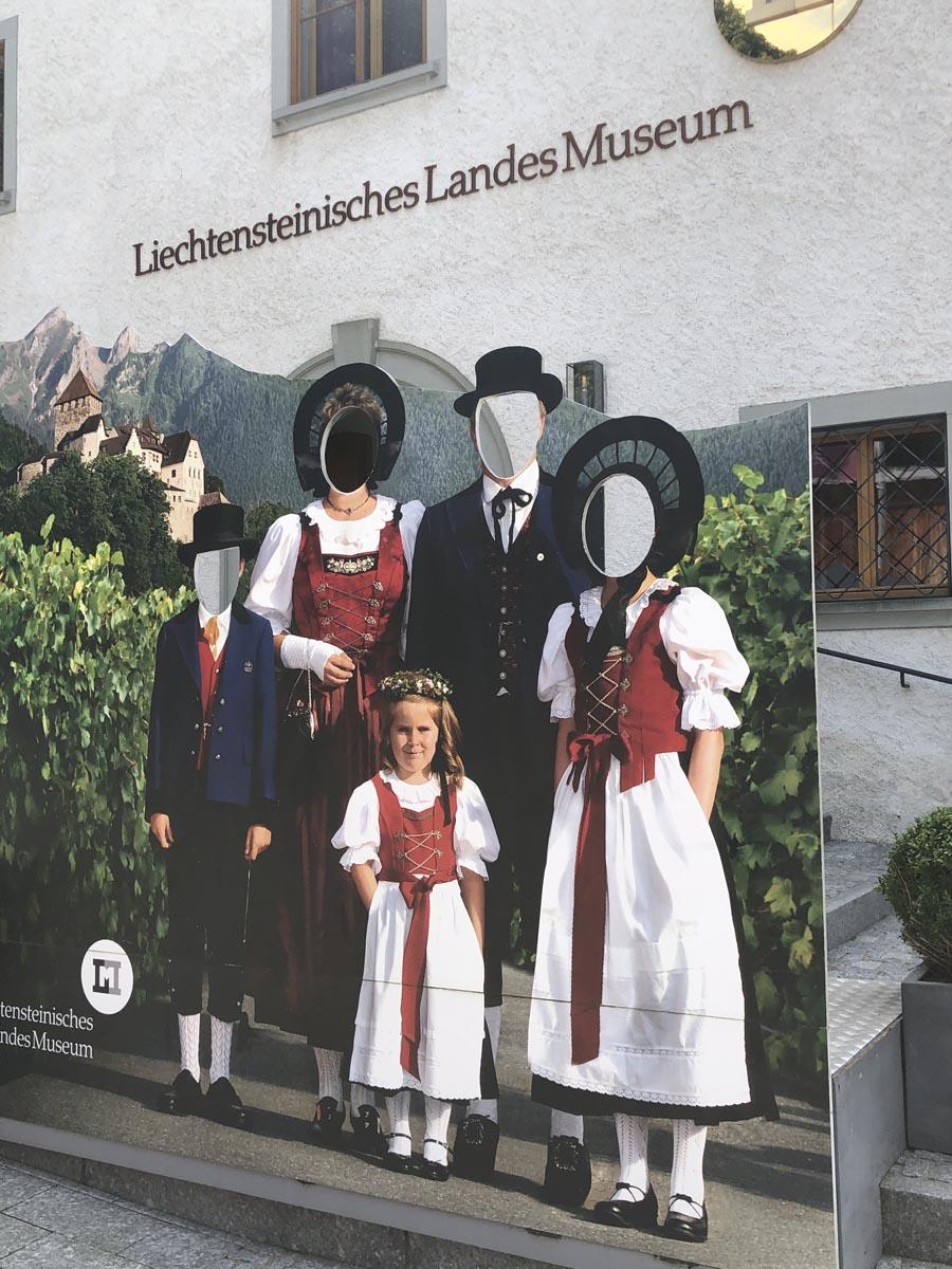 liechtenstein (10)