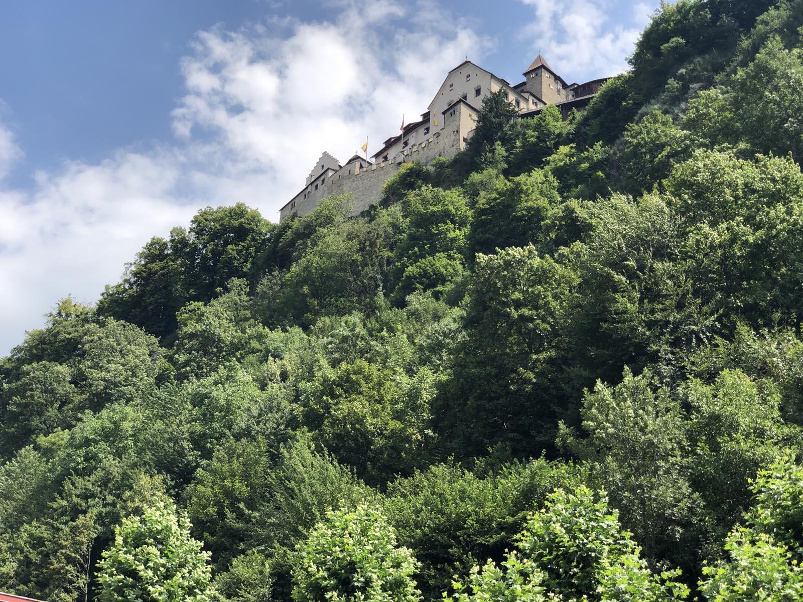 liechtenstein (13)