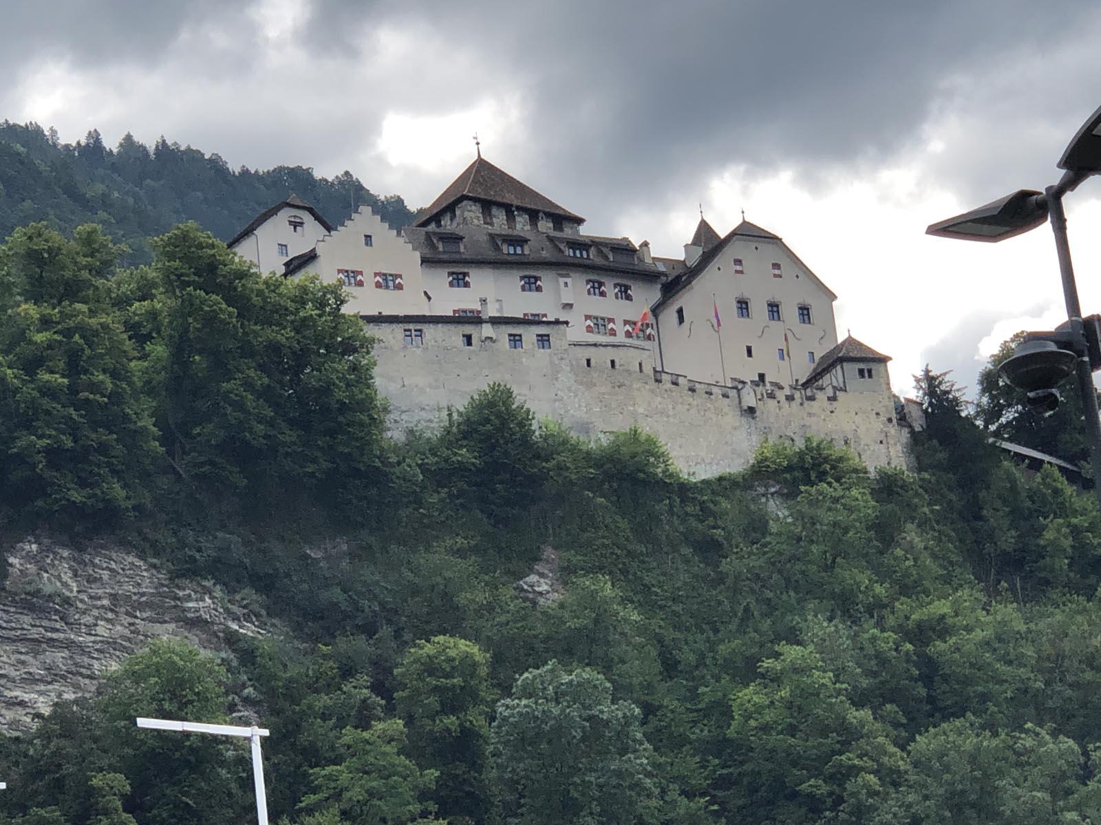 liechtenstein (5)