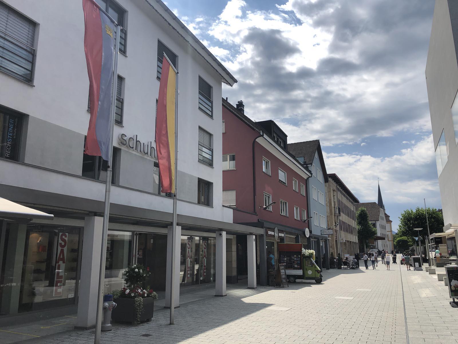 liechtenstein (7)
