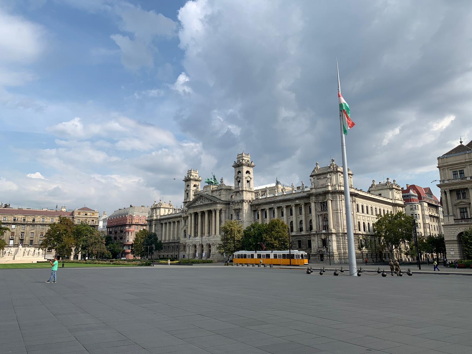 Ungarn (3)