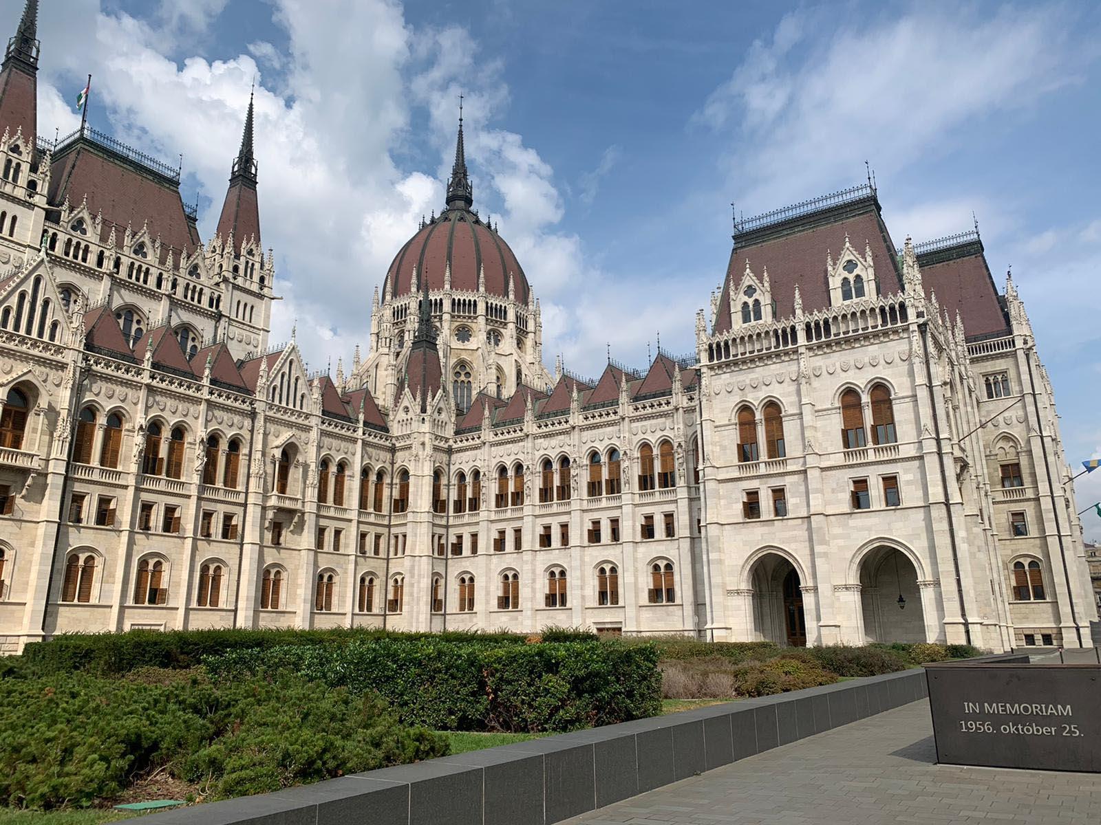 Ungarn (4)