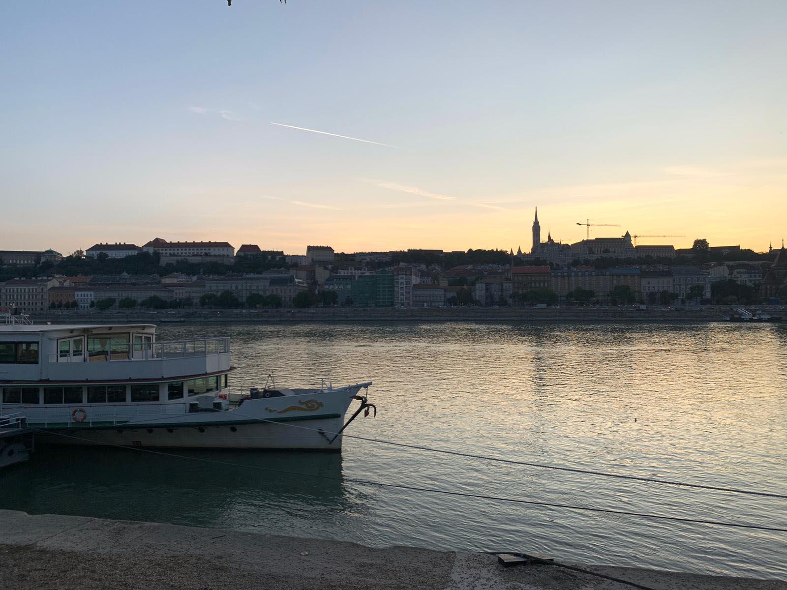 Ungarn (8)