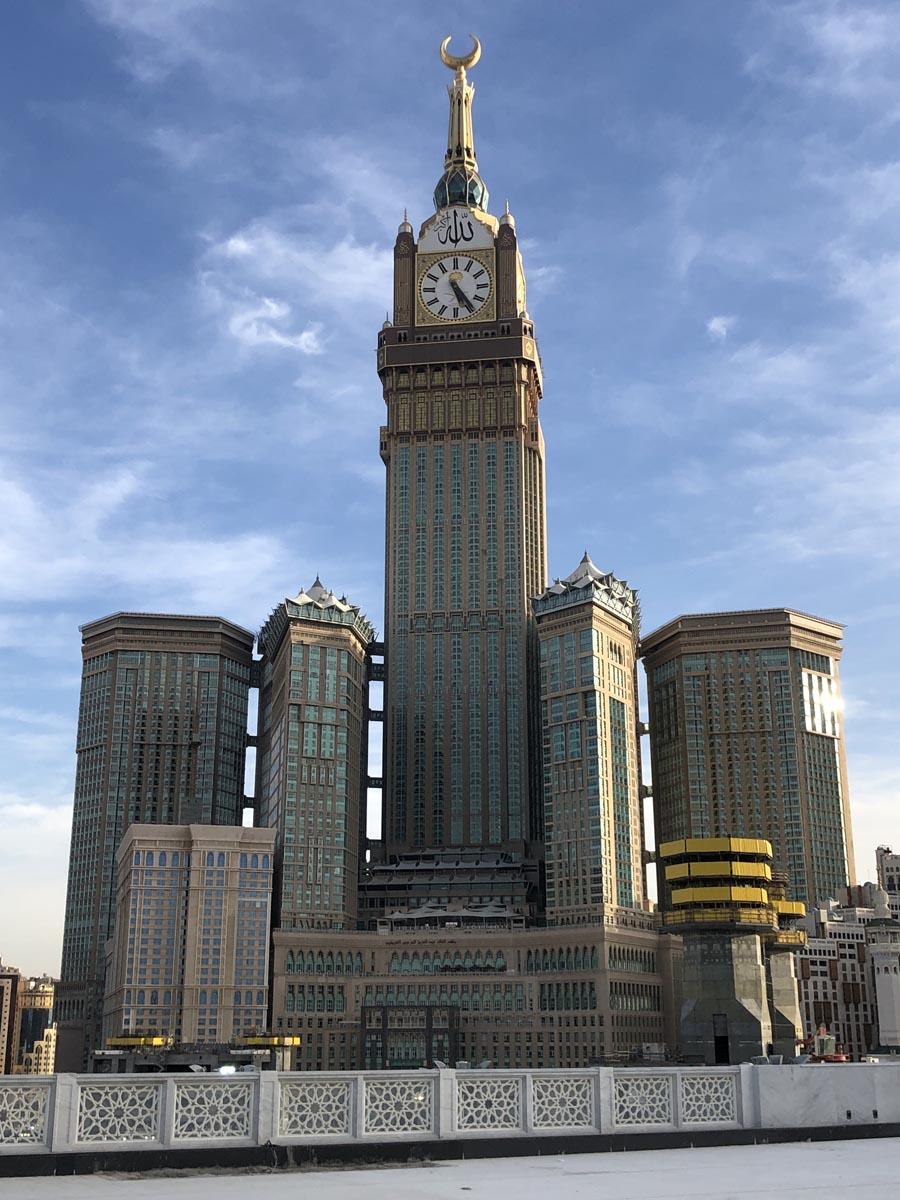 Saudiya Arabistoni (10)