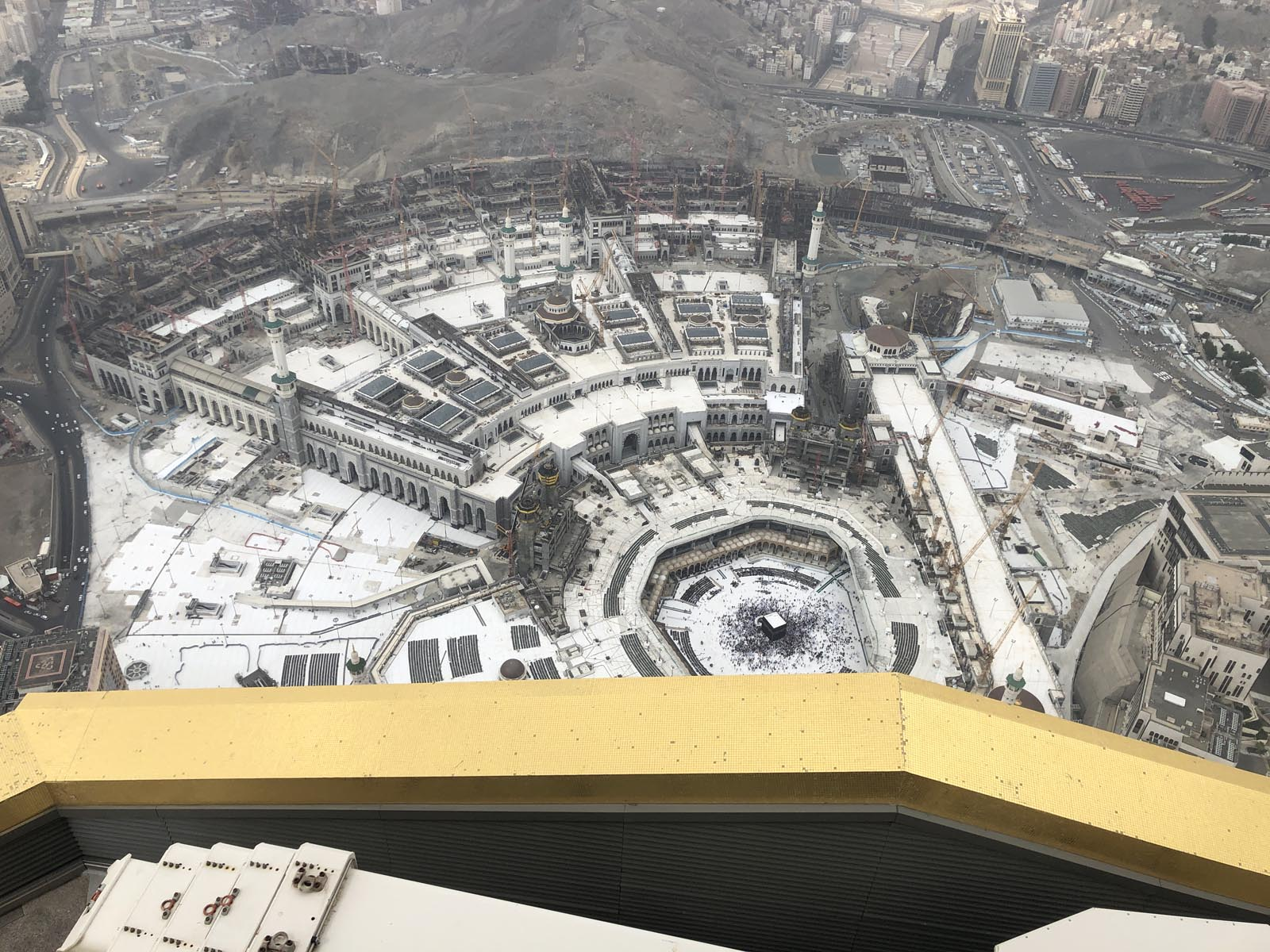 Saudiya Arabistoni (13)