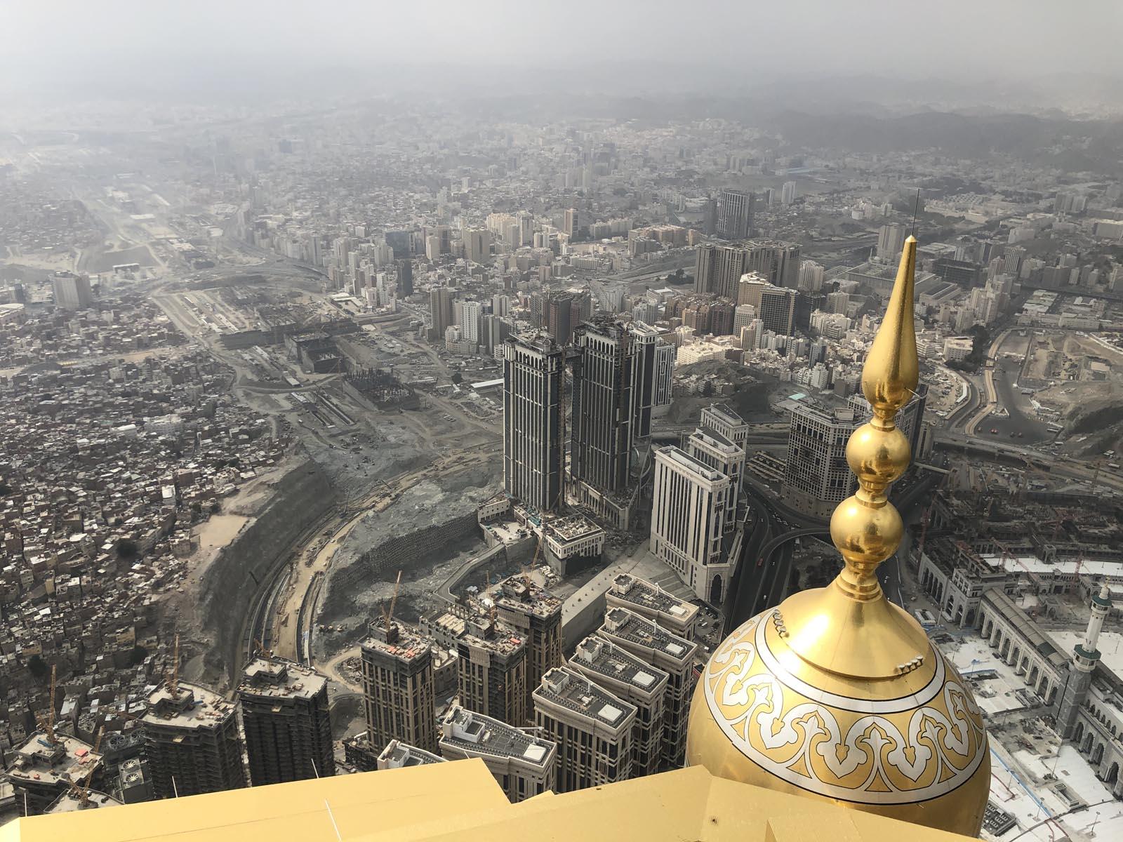 Saudiya Arabistoni (15)