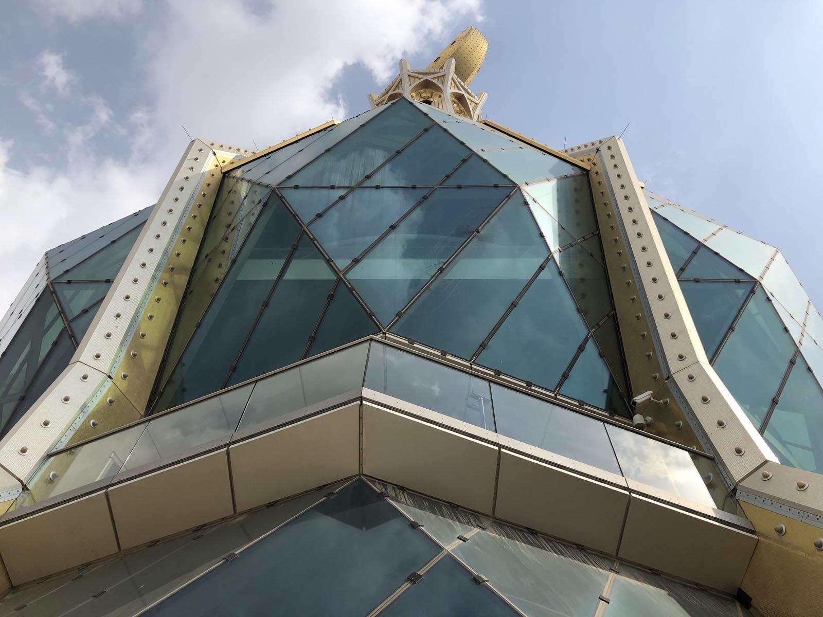 Saudiya Arabistoni (16)