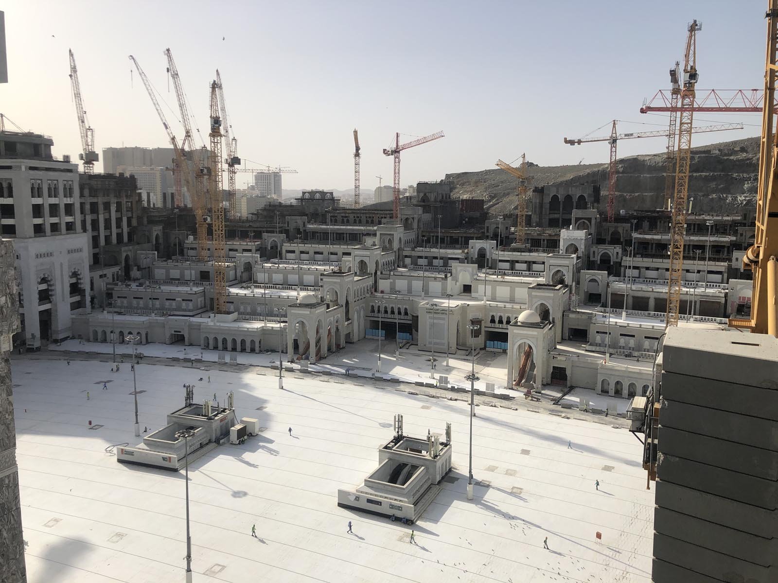 Saudiya Arabistoni (27)