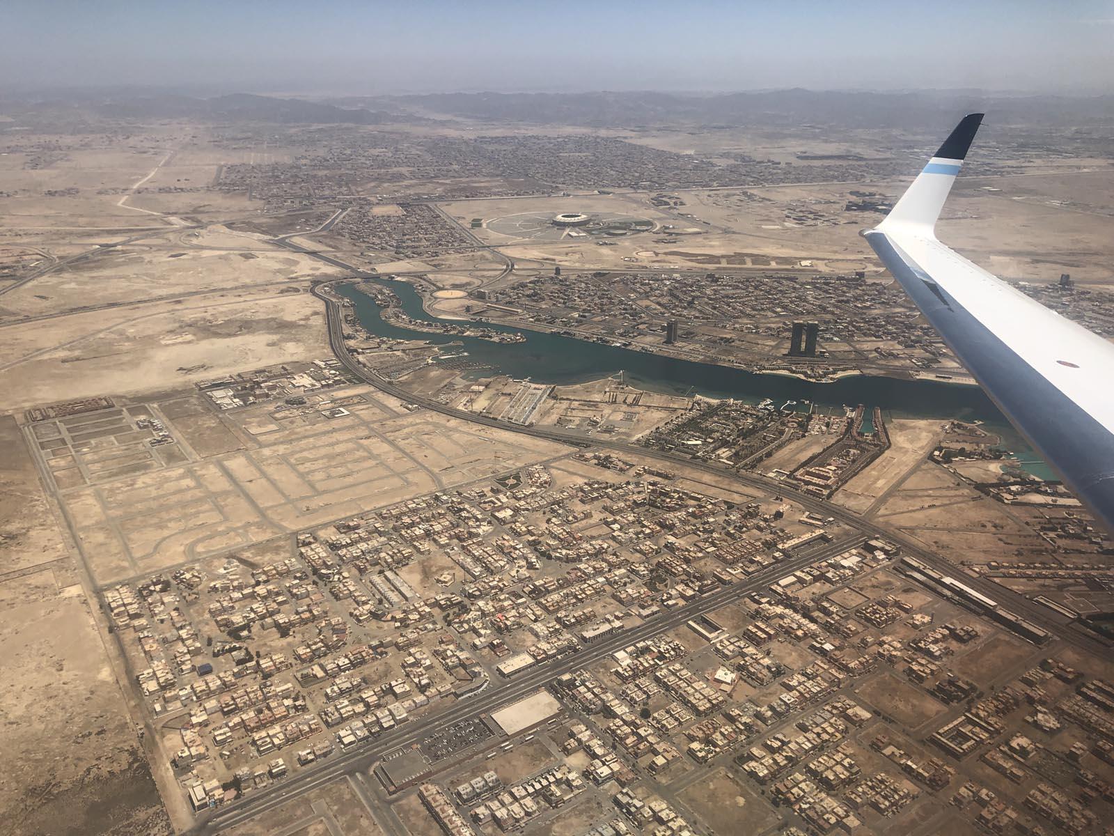 Saudiya Arabistoni (38)