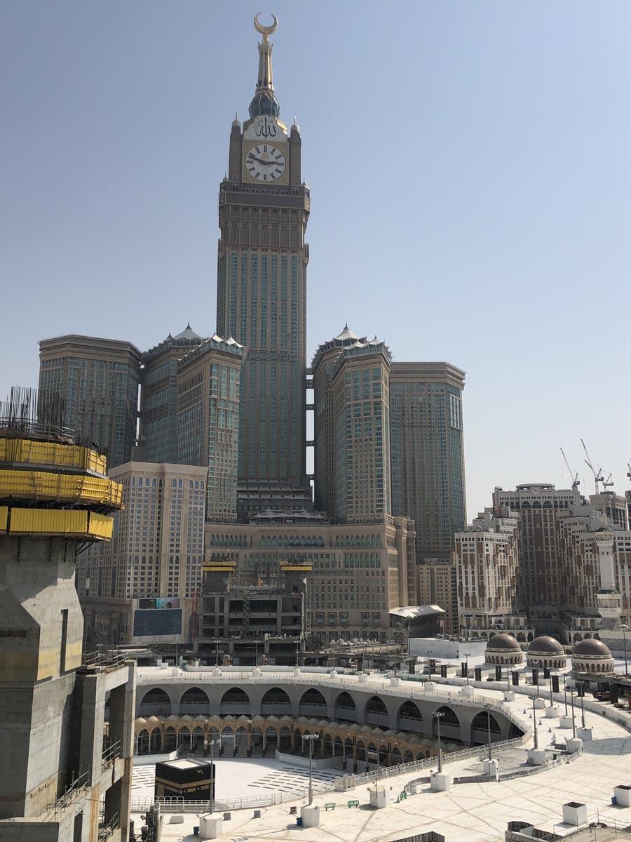 Saudiya Arabistoni (41)