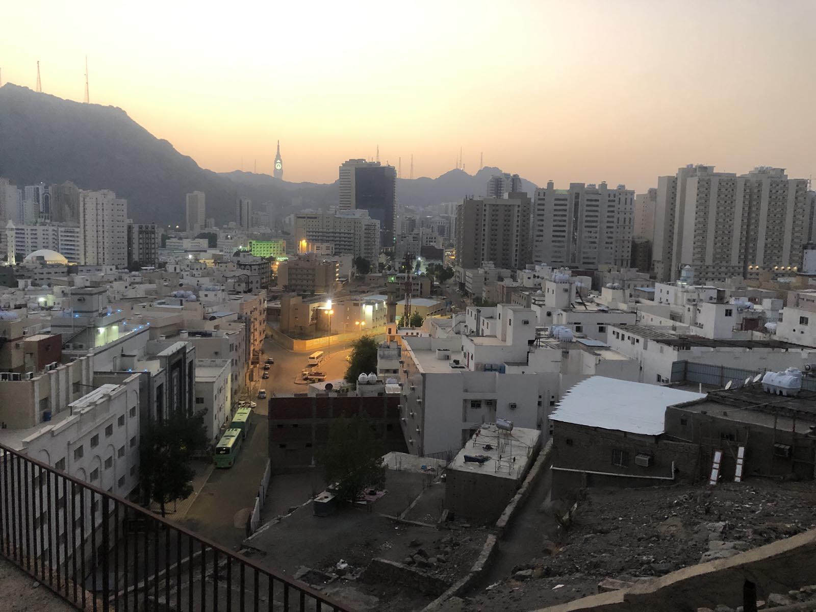 Saudiya Arabistoni (48)