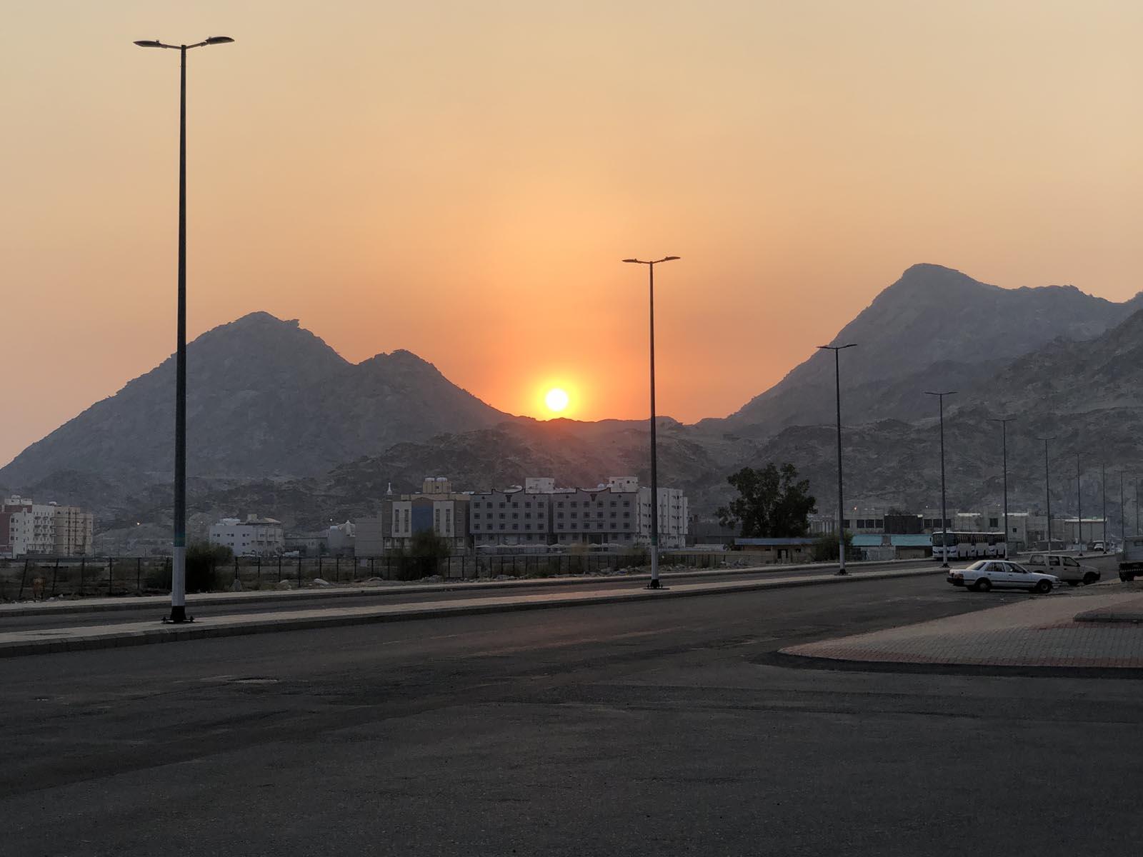 Saudiya Arabistoni (50)