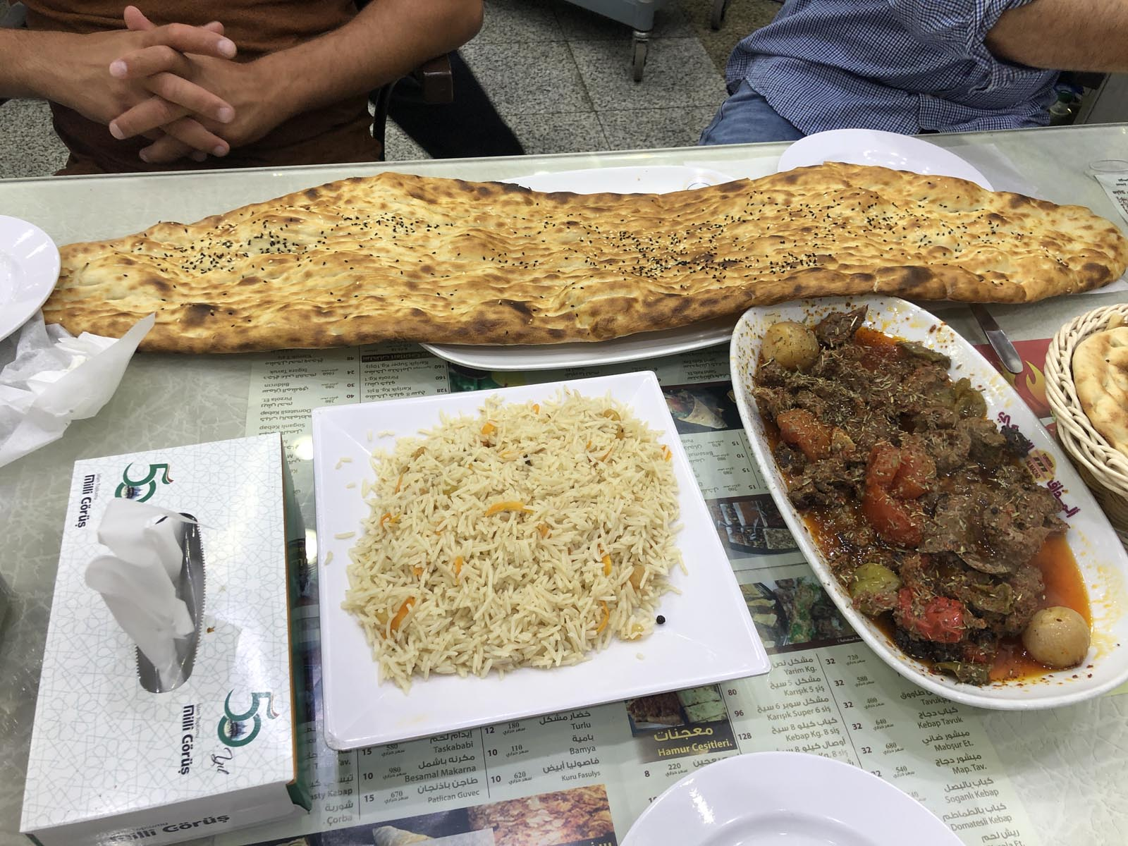Saudiya Arabistoni (57)