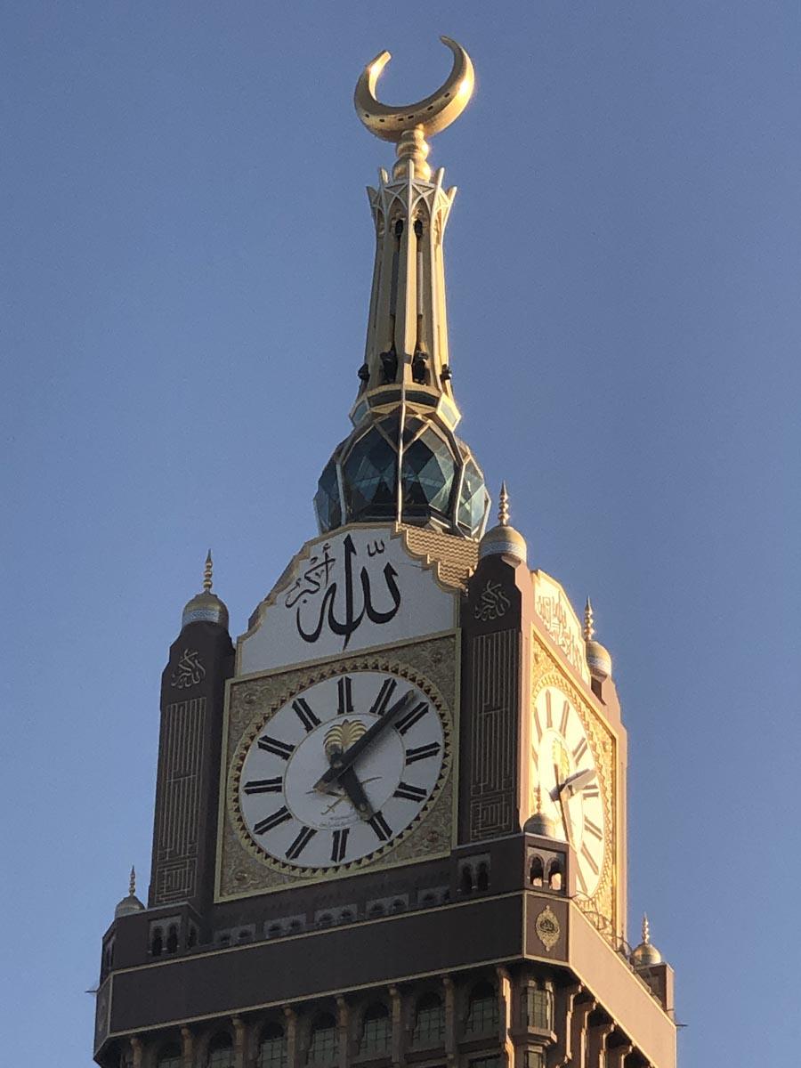 Saudiya Arabistoni (6)