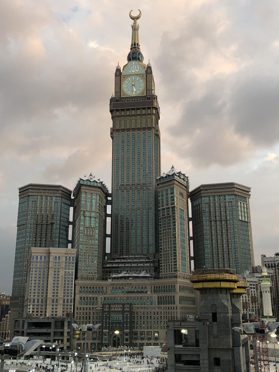 Saudiya Arabistoni (70)