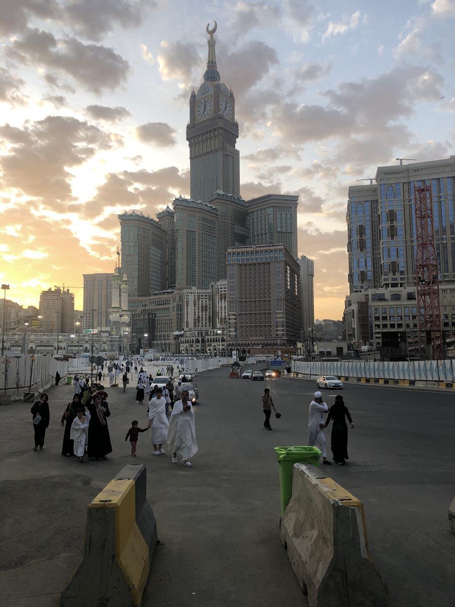 Saudiya Arabistoni (75)