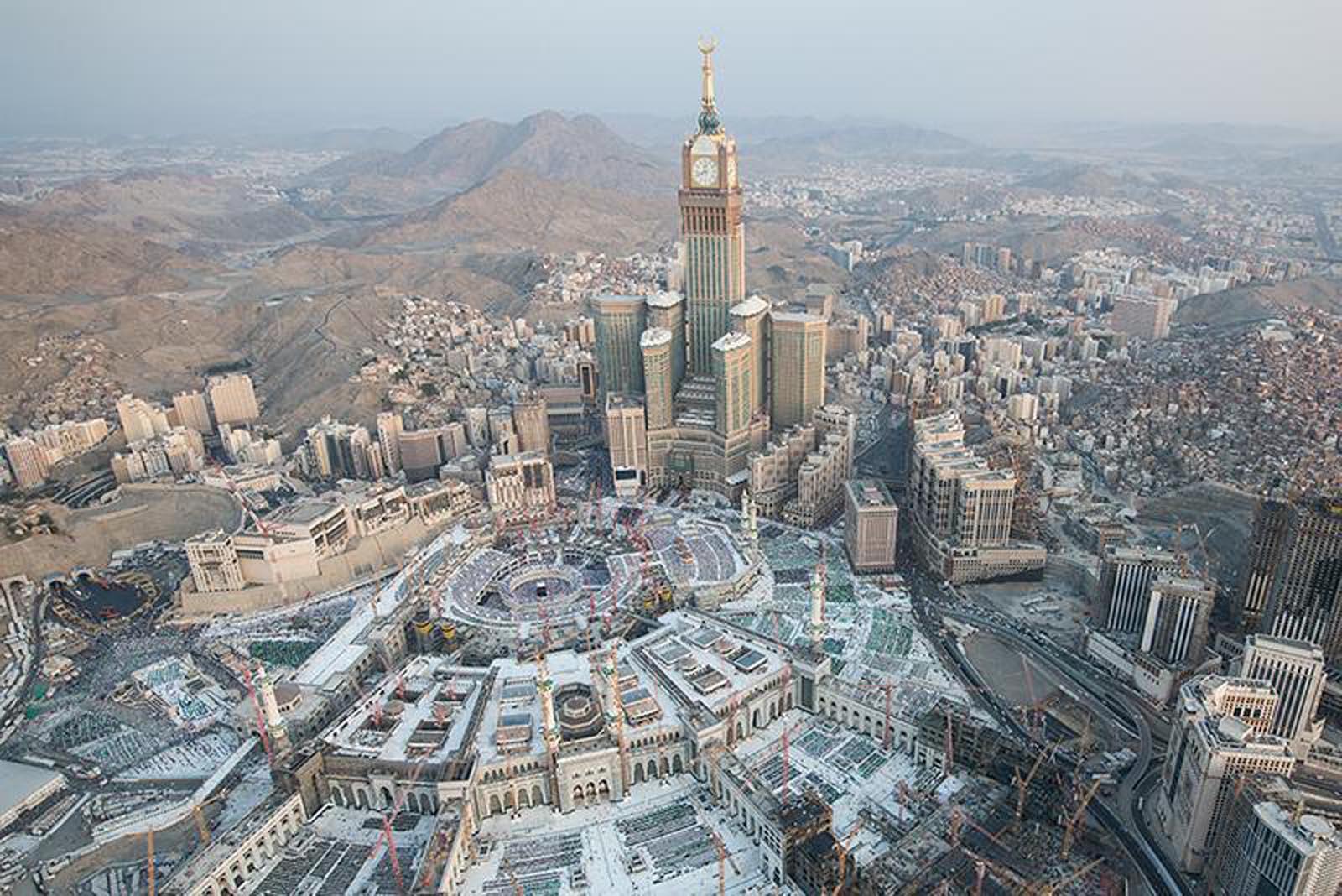Saudiya Arabistoni (77)
